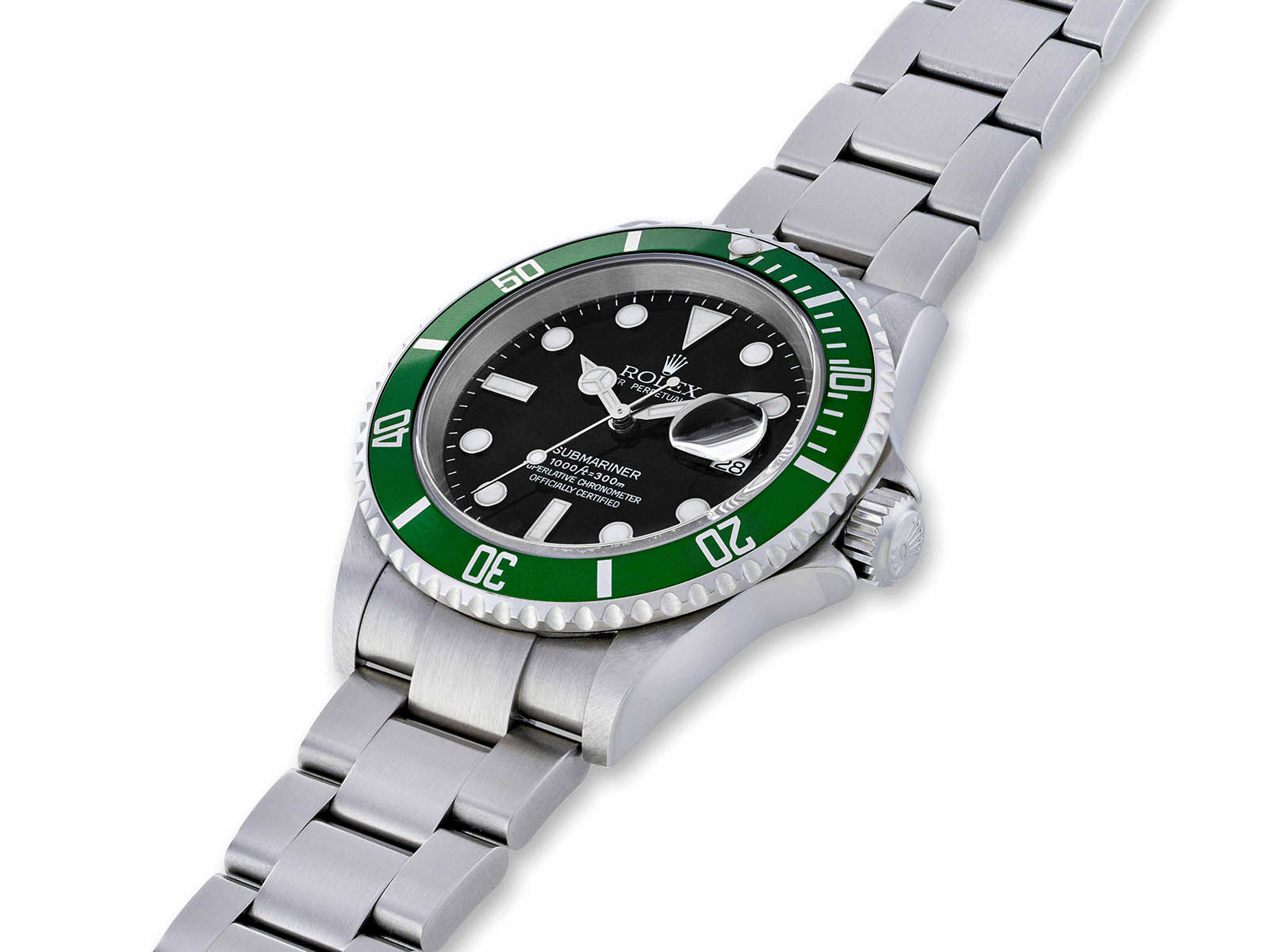 16610lv-rolex-50th-anniversary-submariner.jpg