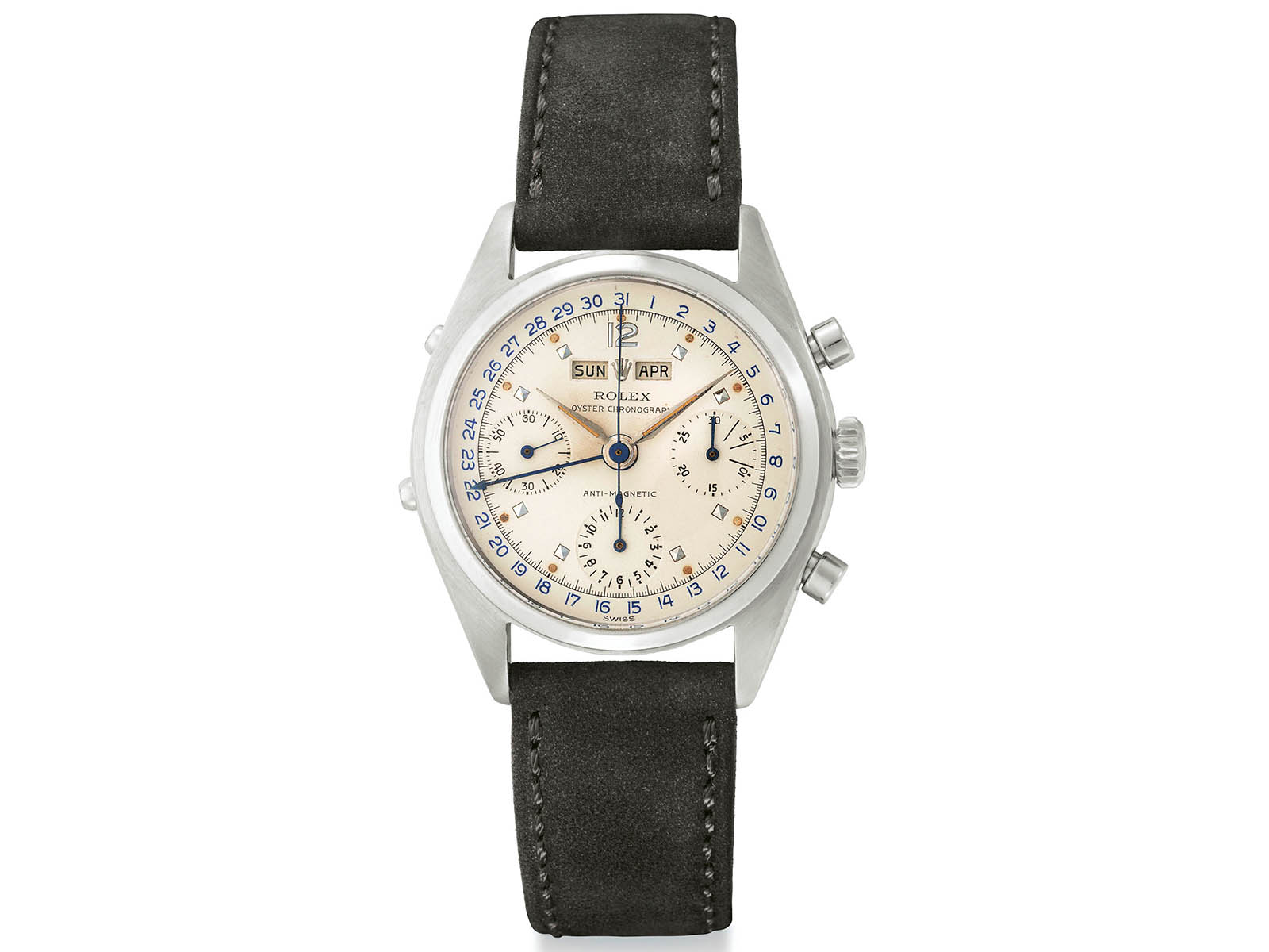6036-rolex-triple-calendar-chronograph.jpg