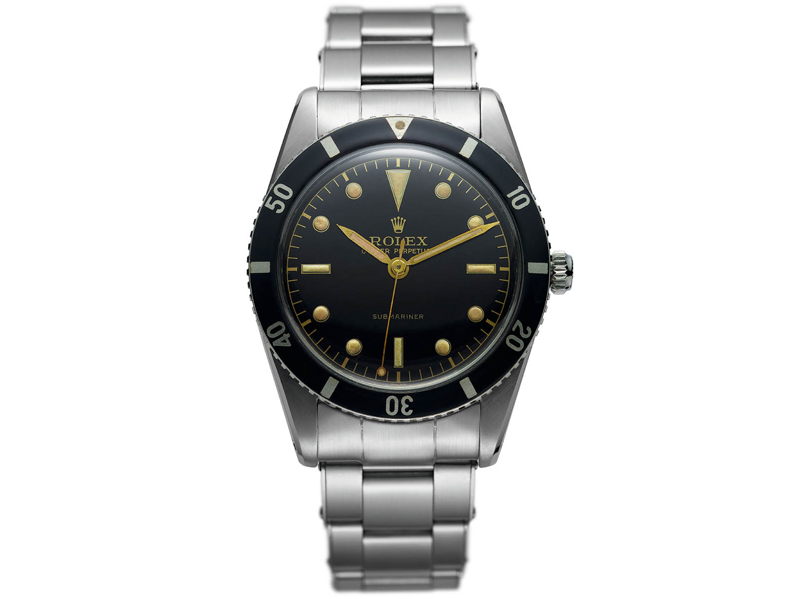 first-rolex-submariner-1953.jpg