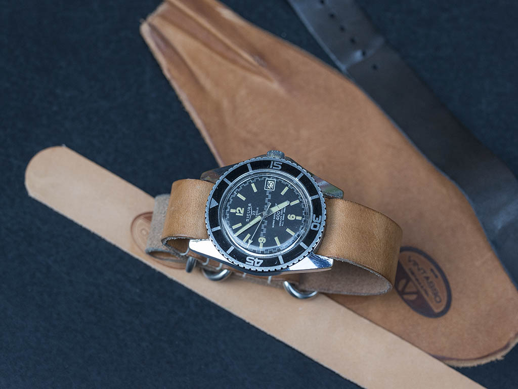 Vintasso_Leather_Nato_Strap.jpg