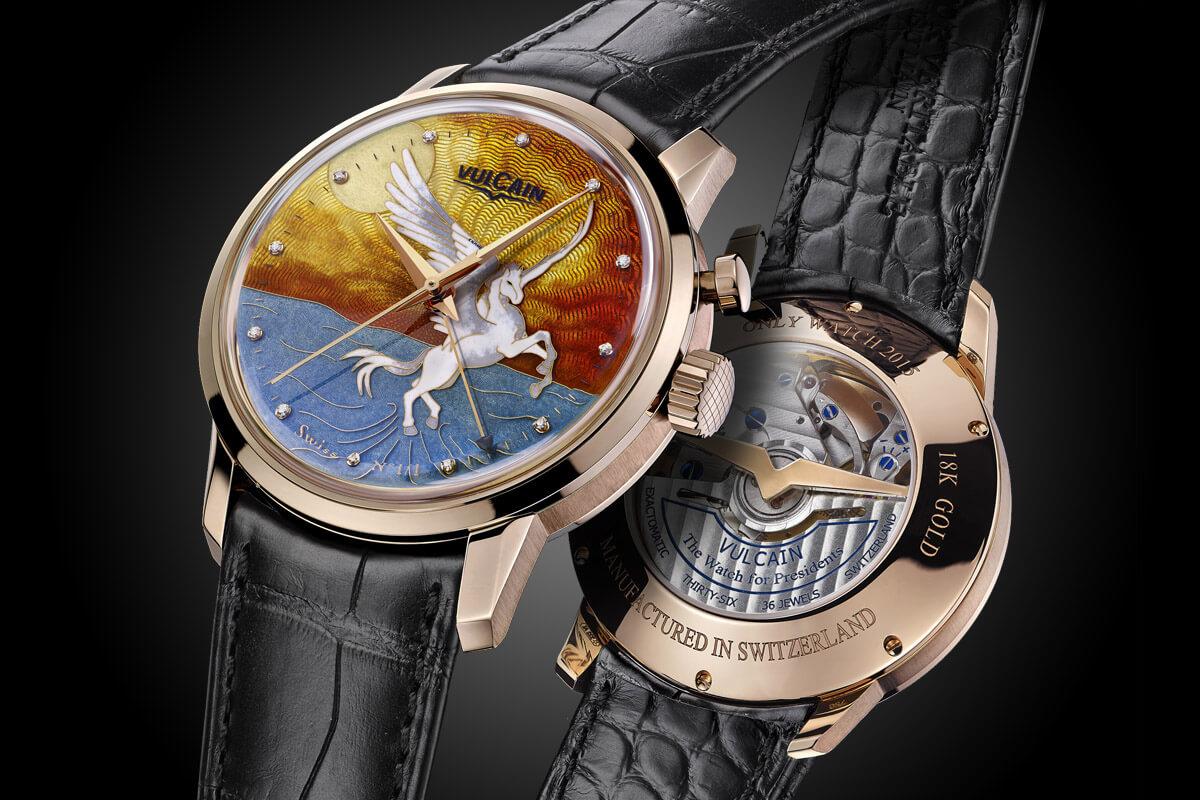 Vulcain-50s-President-Cloisonne-Grand-Feu-Only-Watch-Pegasus-1.jpg