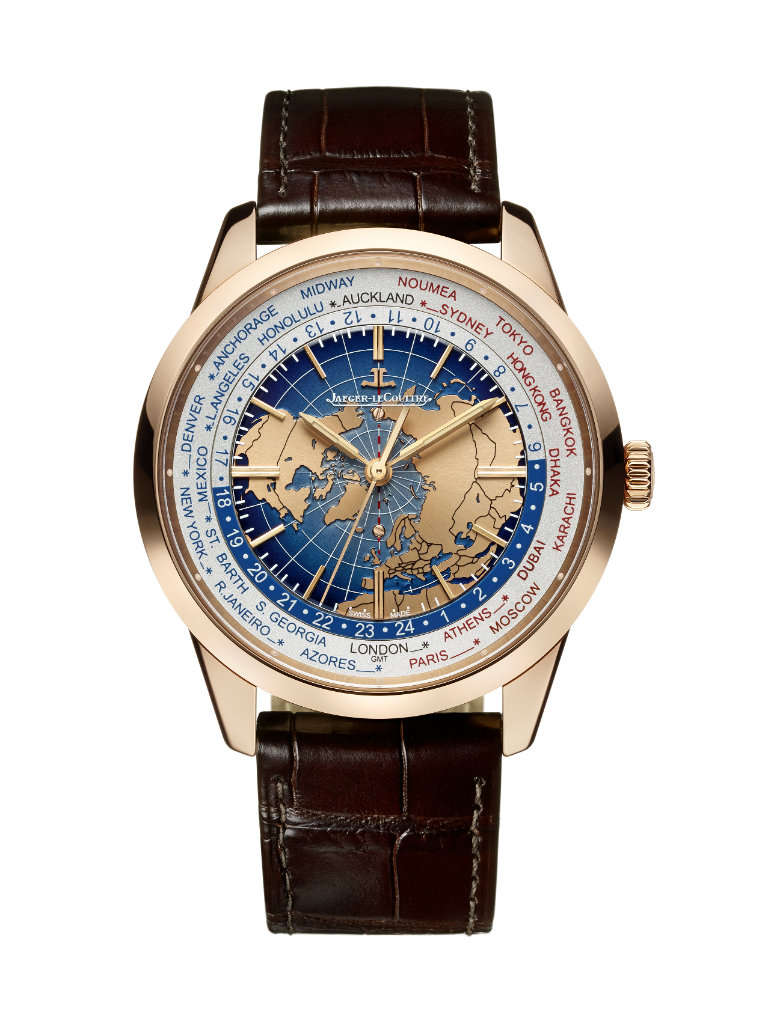 Geophysic-Universal-Time-PG-front.jpg