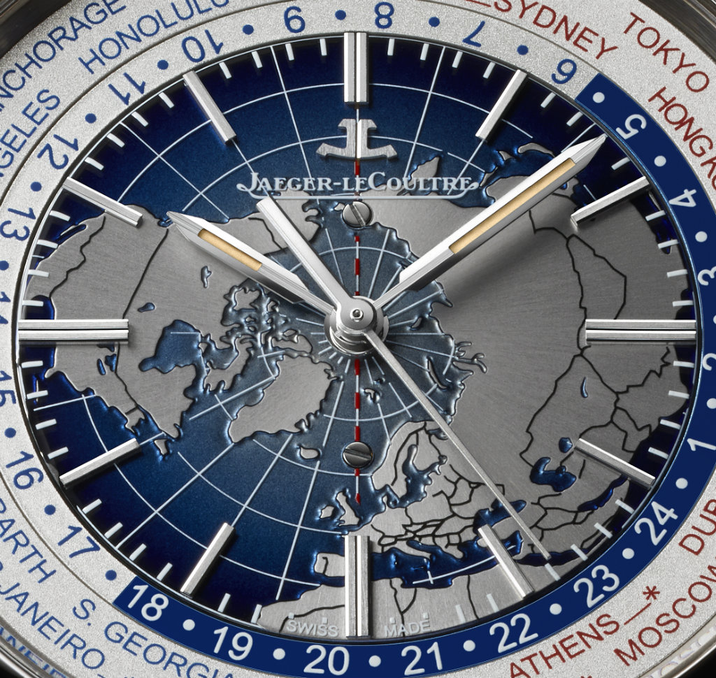 Geophysic-Universal-Time-SS-dial.jpg