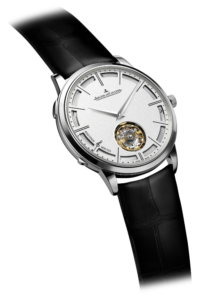 Master-Ultra-Thin-Minute-Repeater-Flying-Tourbillon-3-4-FB.jpg