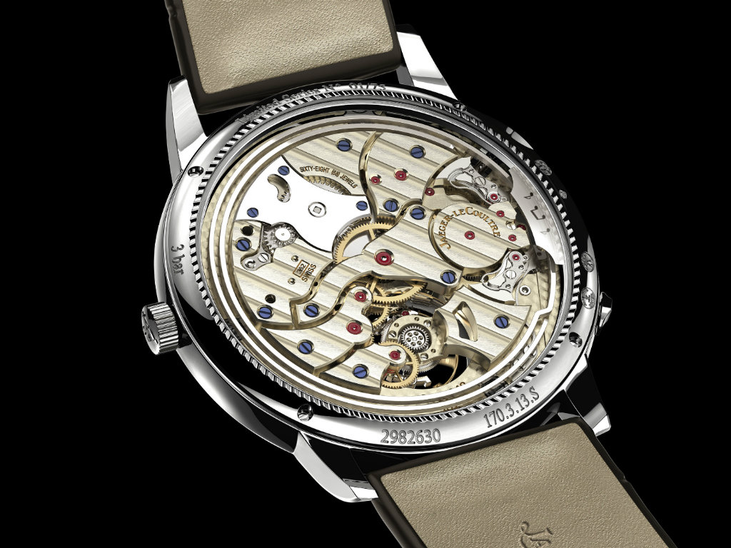 Master-Ultra-Thin-Minute-Repeater-Flying-Tourbillon-back-3-4-FN.jpg