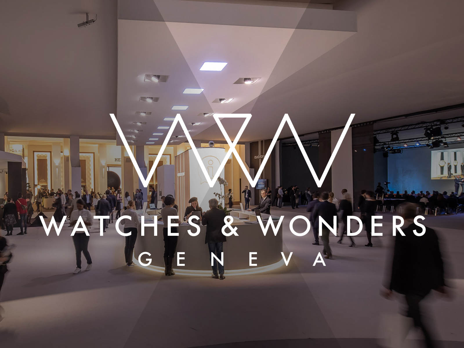 watches-and-wonders-2020-cancelled-2.jpg