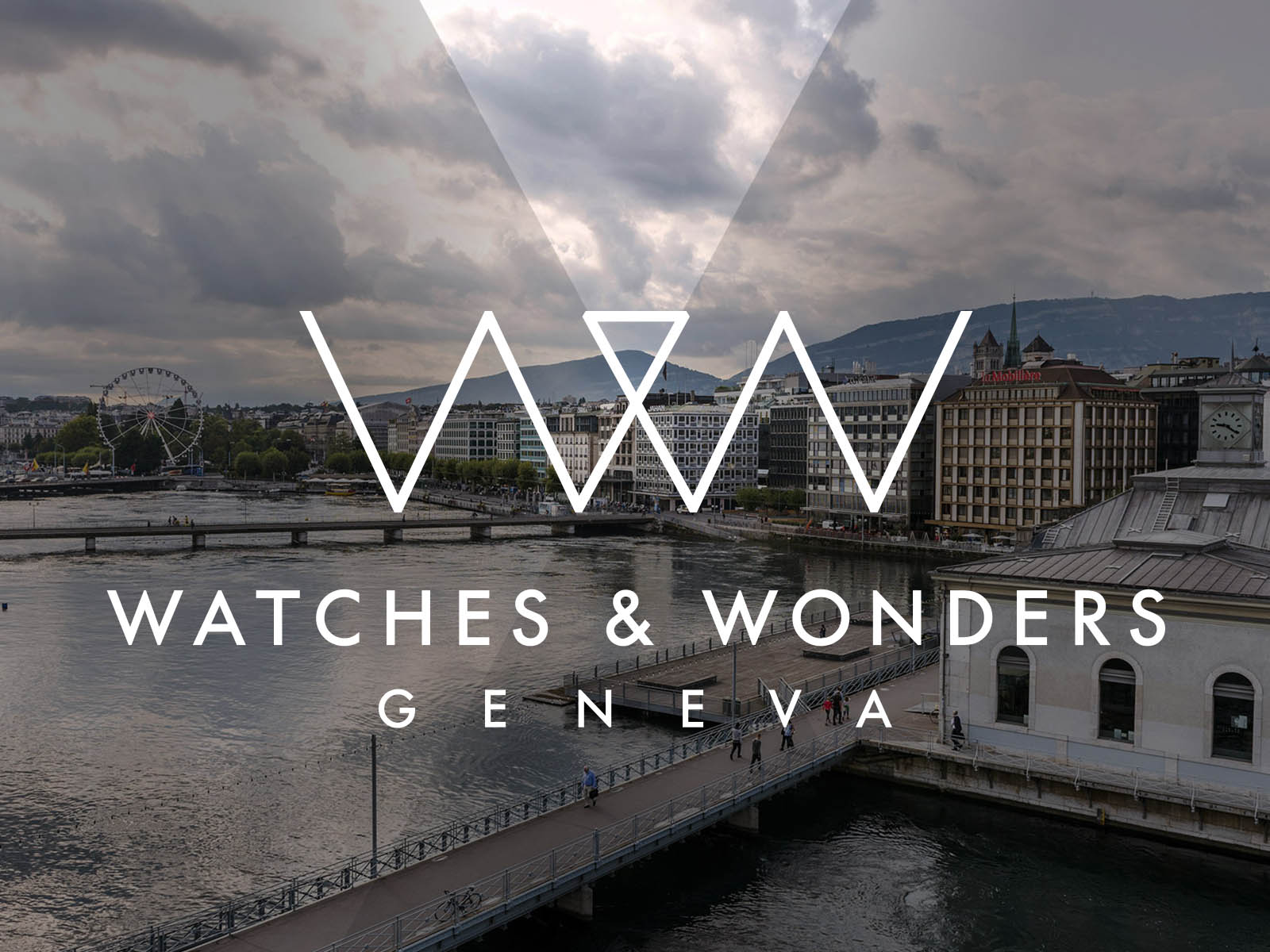 watches-wonders-geneva-new-format-sihh-4.jpg