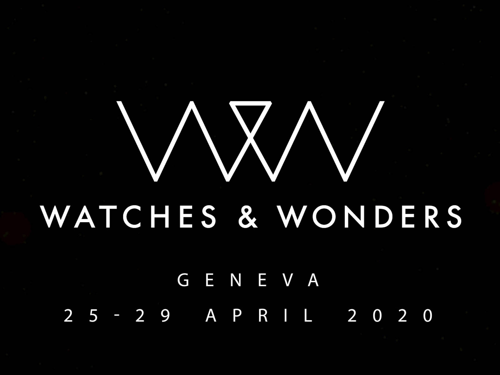 watches-wonders-geneva-new-format-sihh-6.jpg