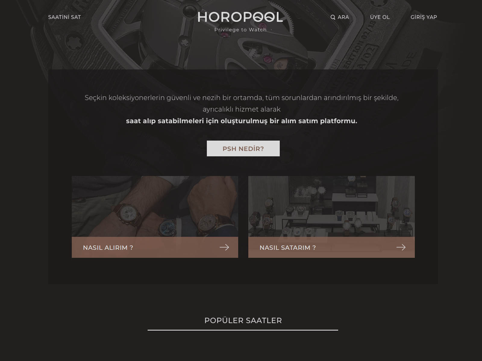 where-to-buy-and-sell-luxury-watches-online-horopool-1.jpg