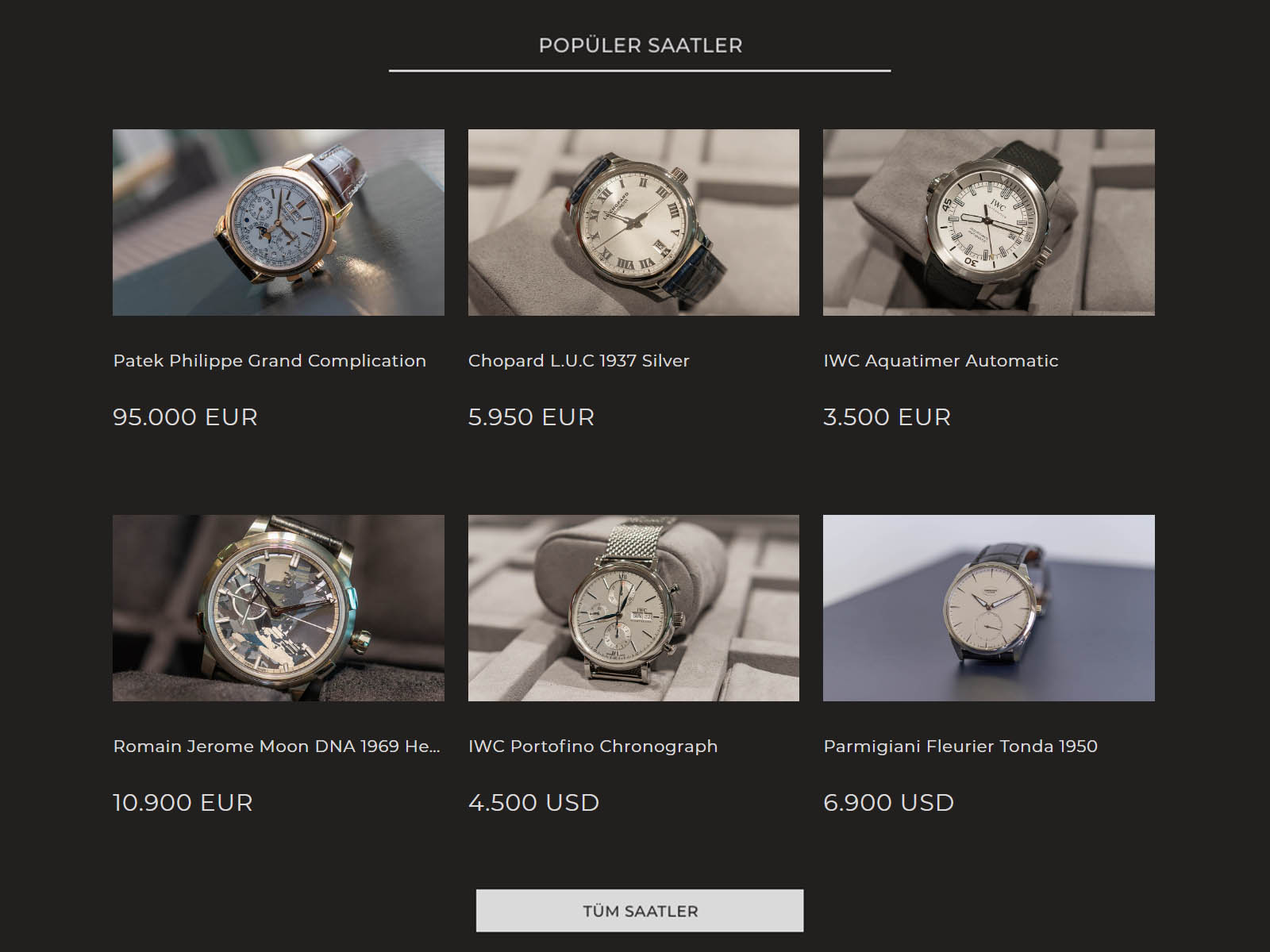 where-to-buy-and-sell-luxury-watches-online-horopool-2.jpg