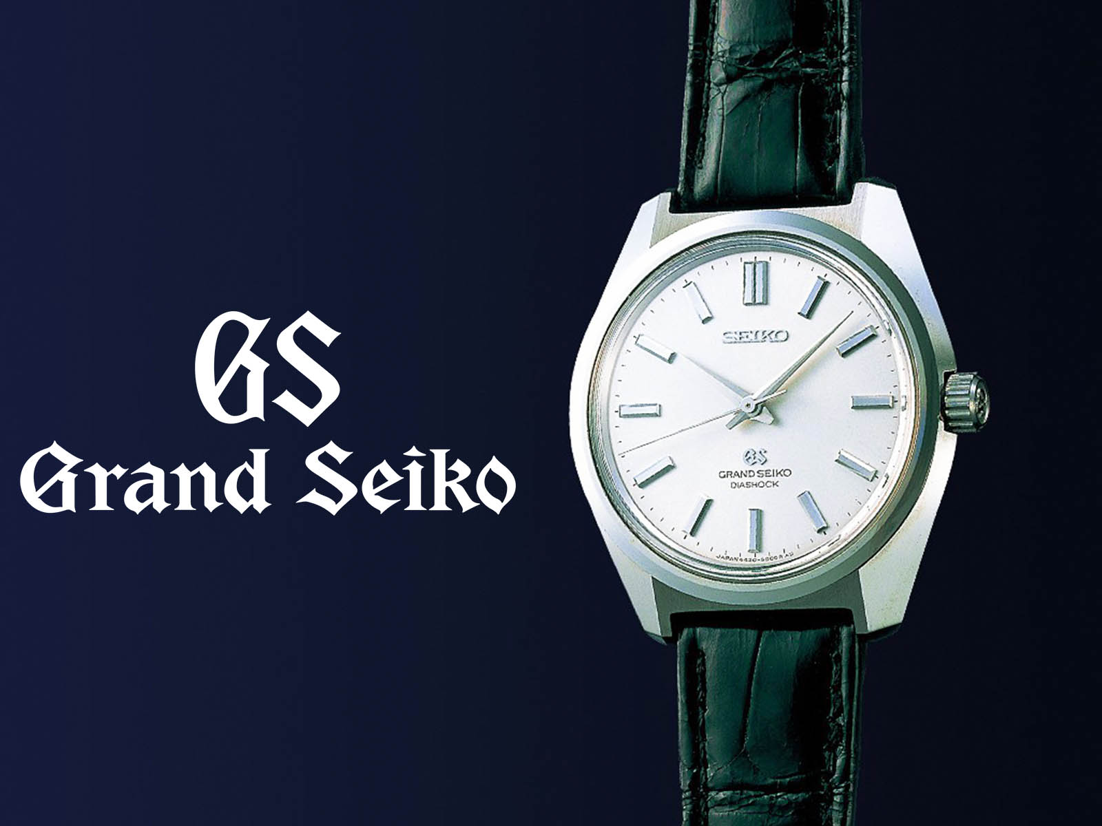 grand-seiko-44gs.jpg