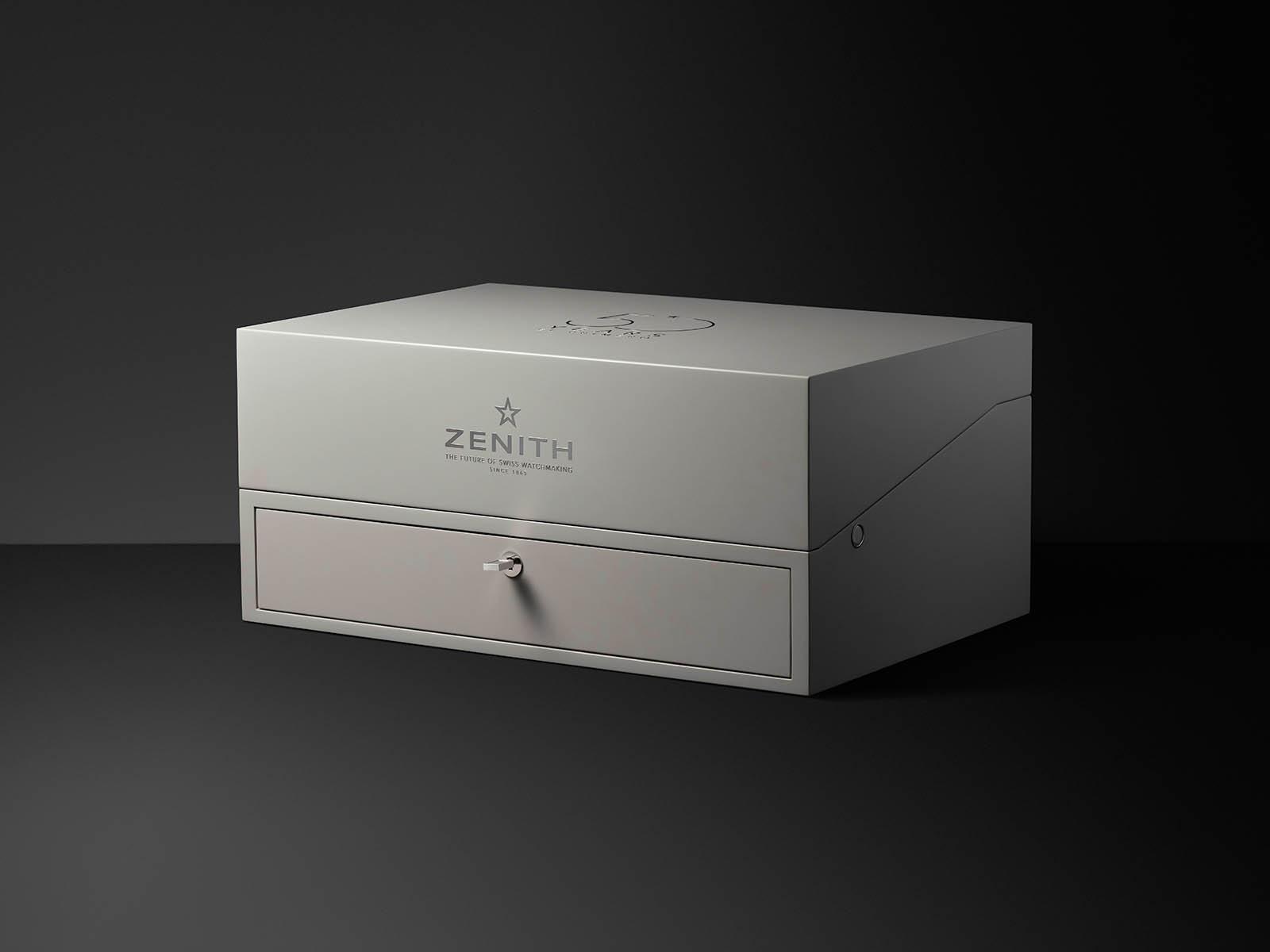 zenith-50-years-of-el-primero-anniversary-set-5.jpg