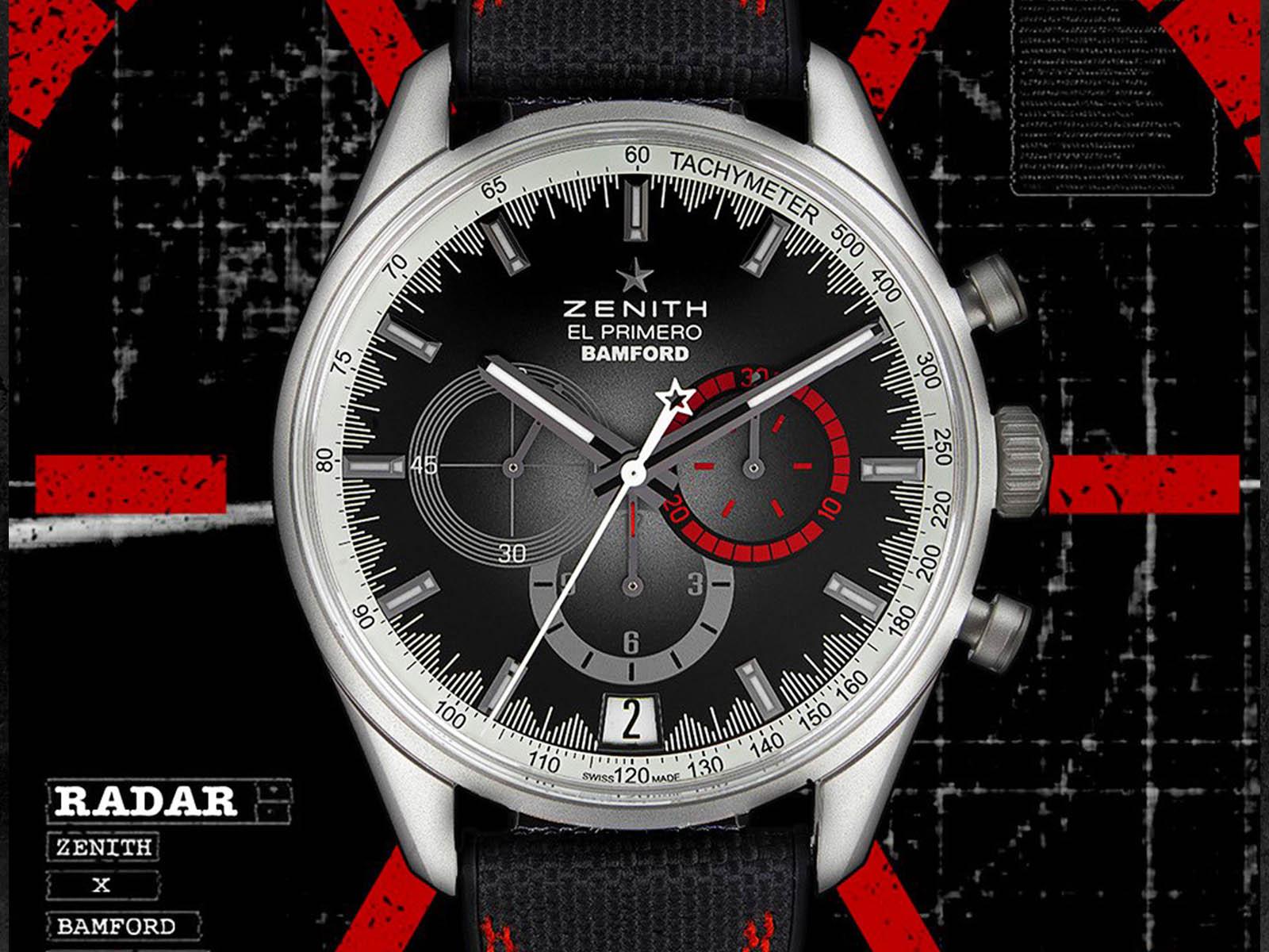 03-2082-400-02-r830-zenith-chronomaster-el-primero-radar-6.jpg