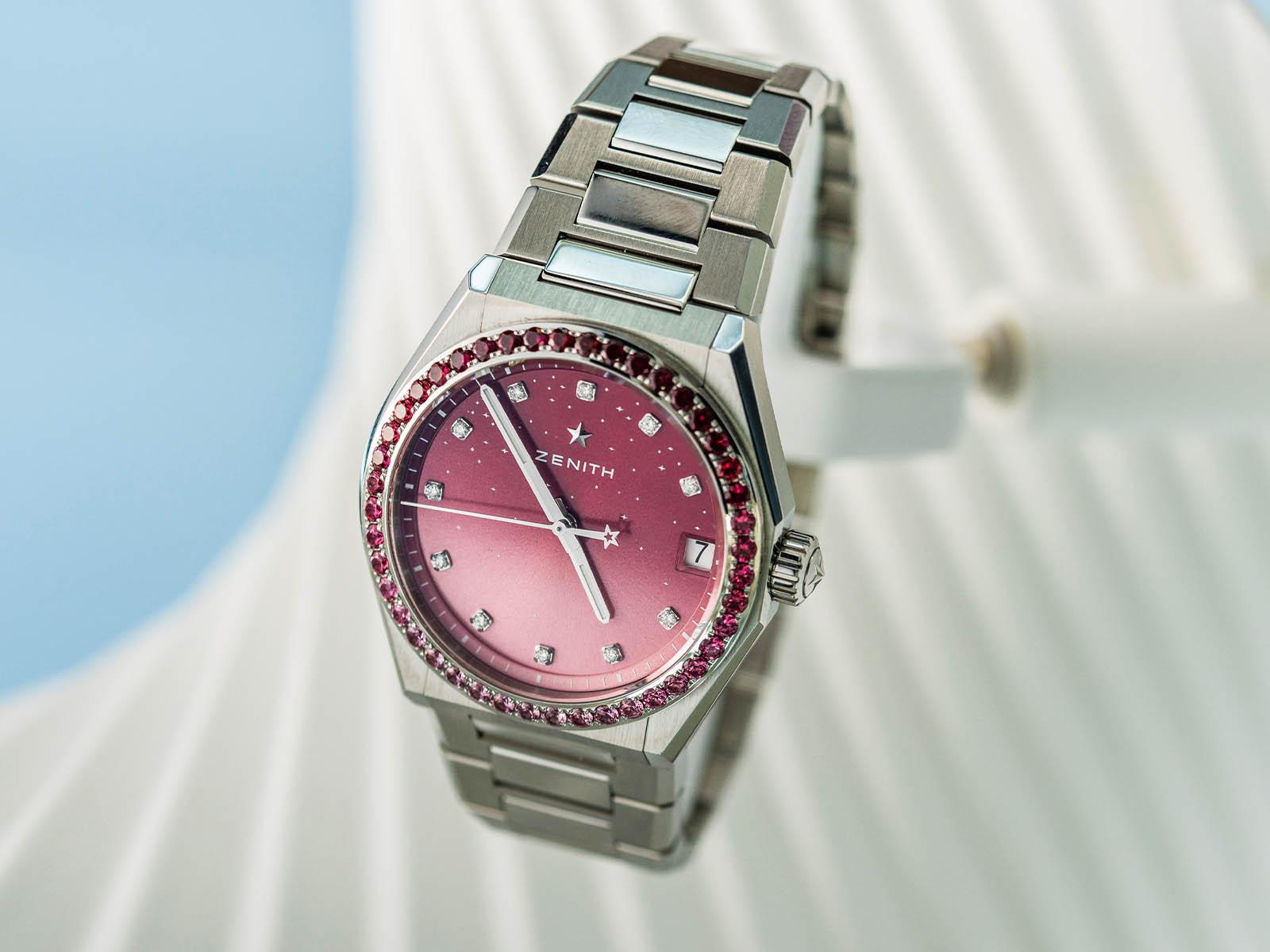 zenith-defy-midnight-pink-ribbon-3.jpg