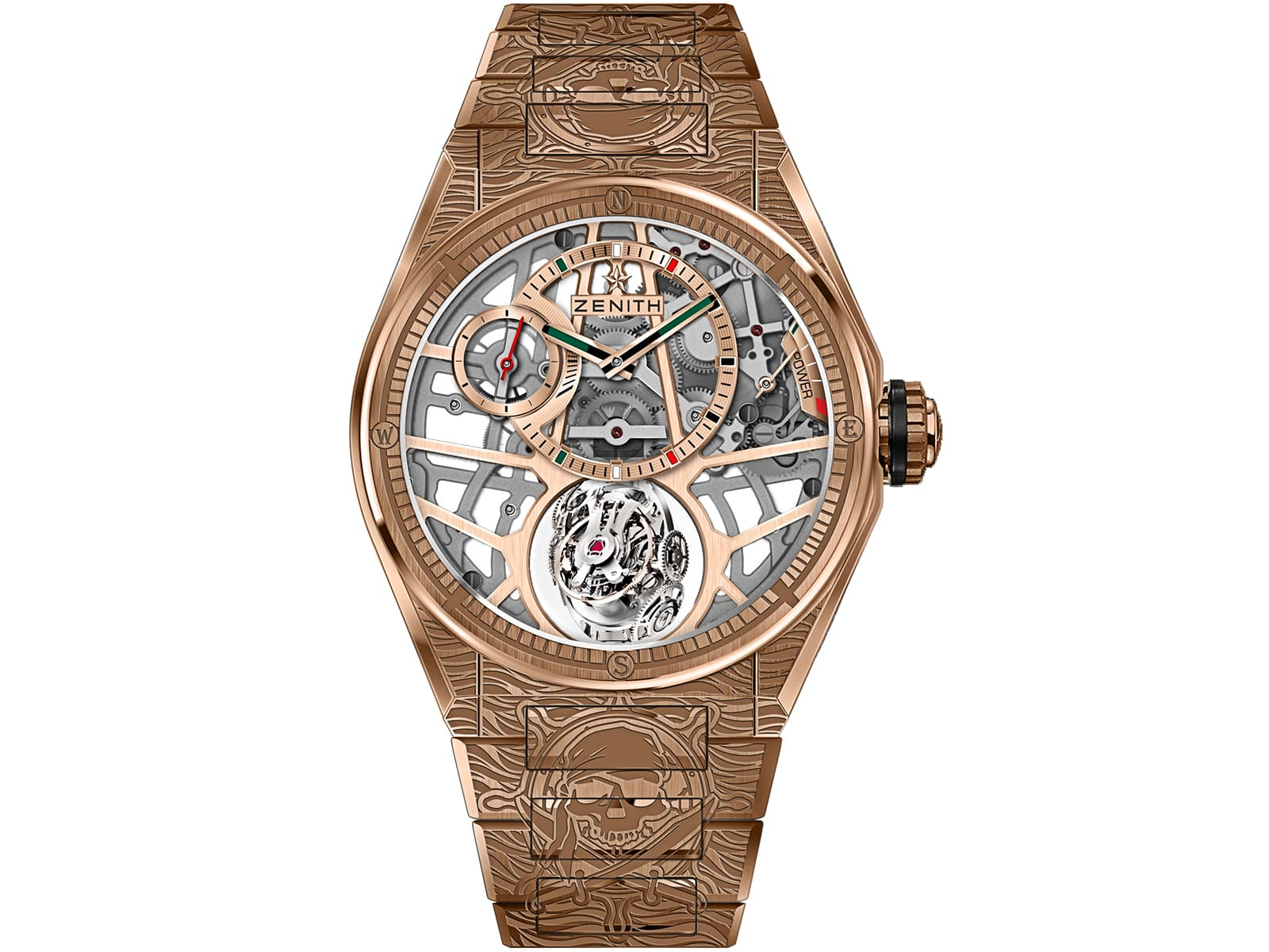 18-9003-8812-76-m9003-zenith-defy-zero-g-pirates-edition-rose-gold-.jpg