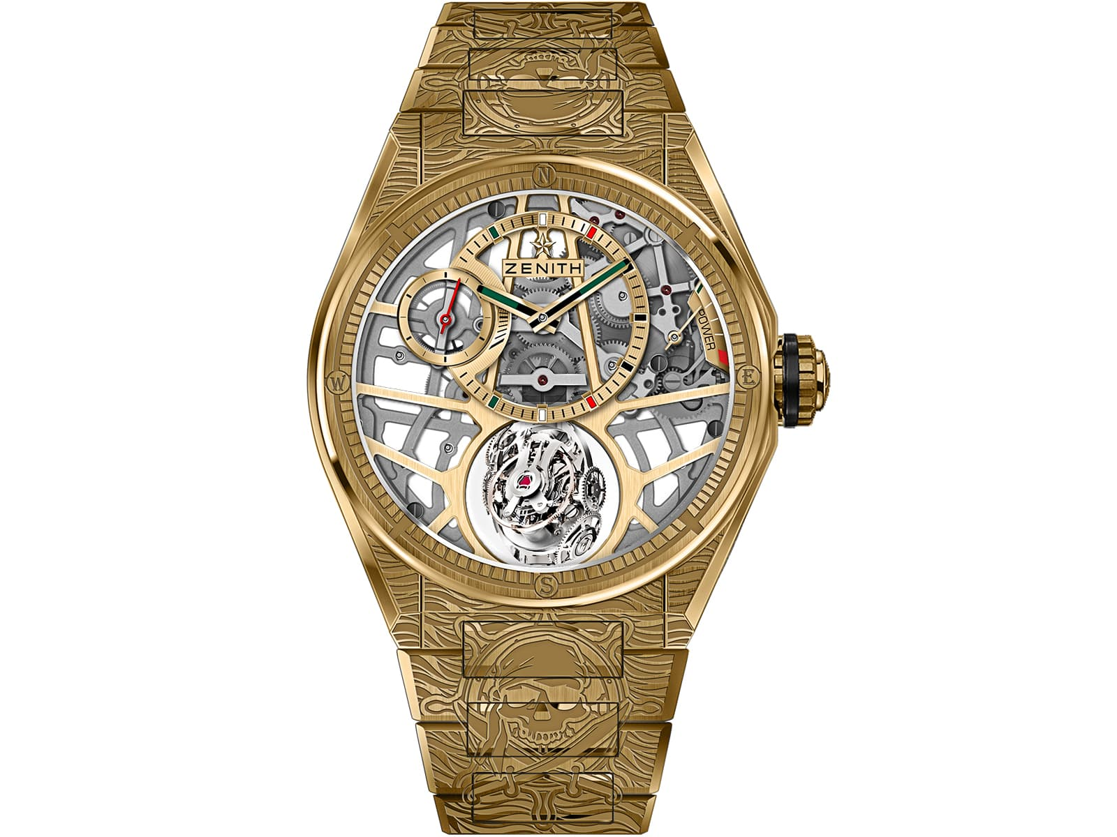 30-9002-8812-75-m9002-zenith-defy-zero-g-pirates-edition-yellow-gold-.jpg