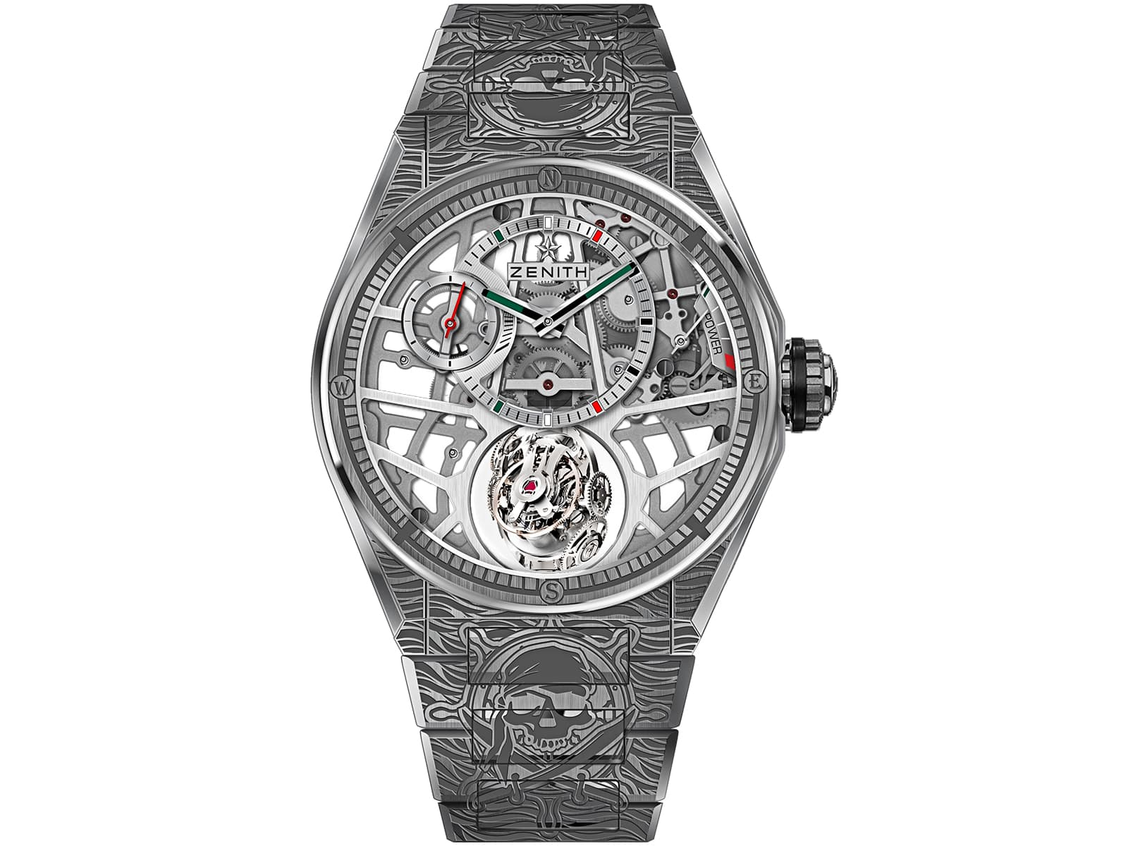 95-9005-8812-80-m9004-zenith-defy-zero-g-pirates-edition-.jpg