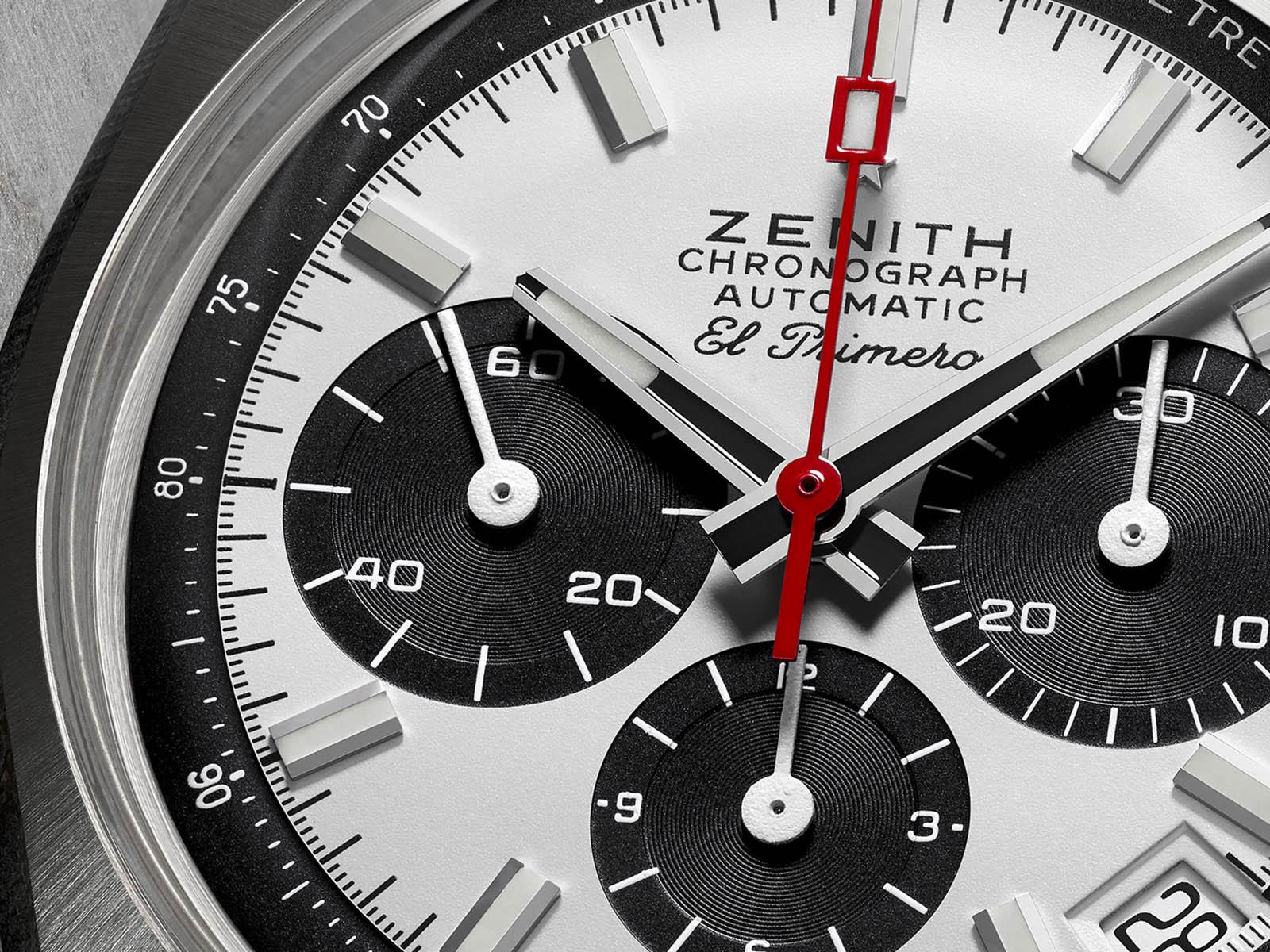 03-a384-400-21-c815-zenith-el-primero-a384-revival-2.jpg