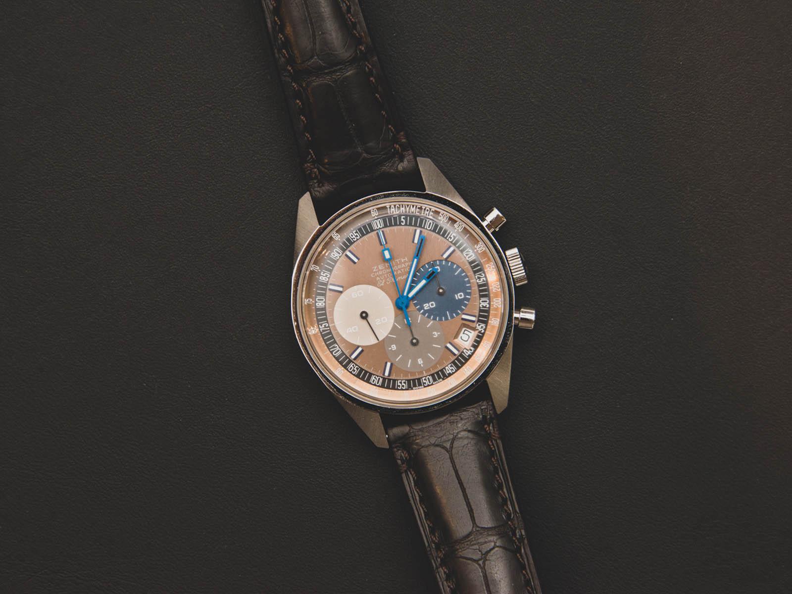 03-f386-400-70-c807-zenith-el-primero-a386-revival-fine-watch-club-edition-1.jpg