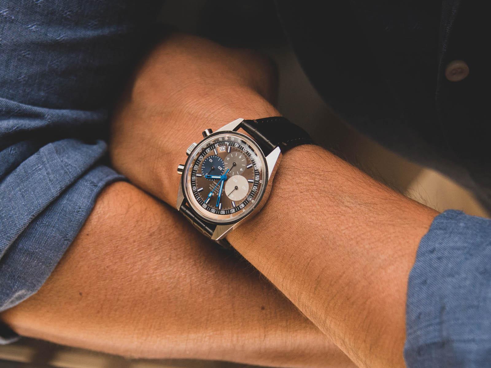 03-f386-400-70-c807-zenith-el-primero-a386-revival-fine-watch-club-edition-3.jpg
