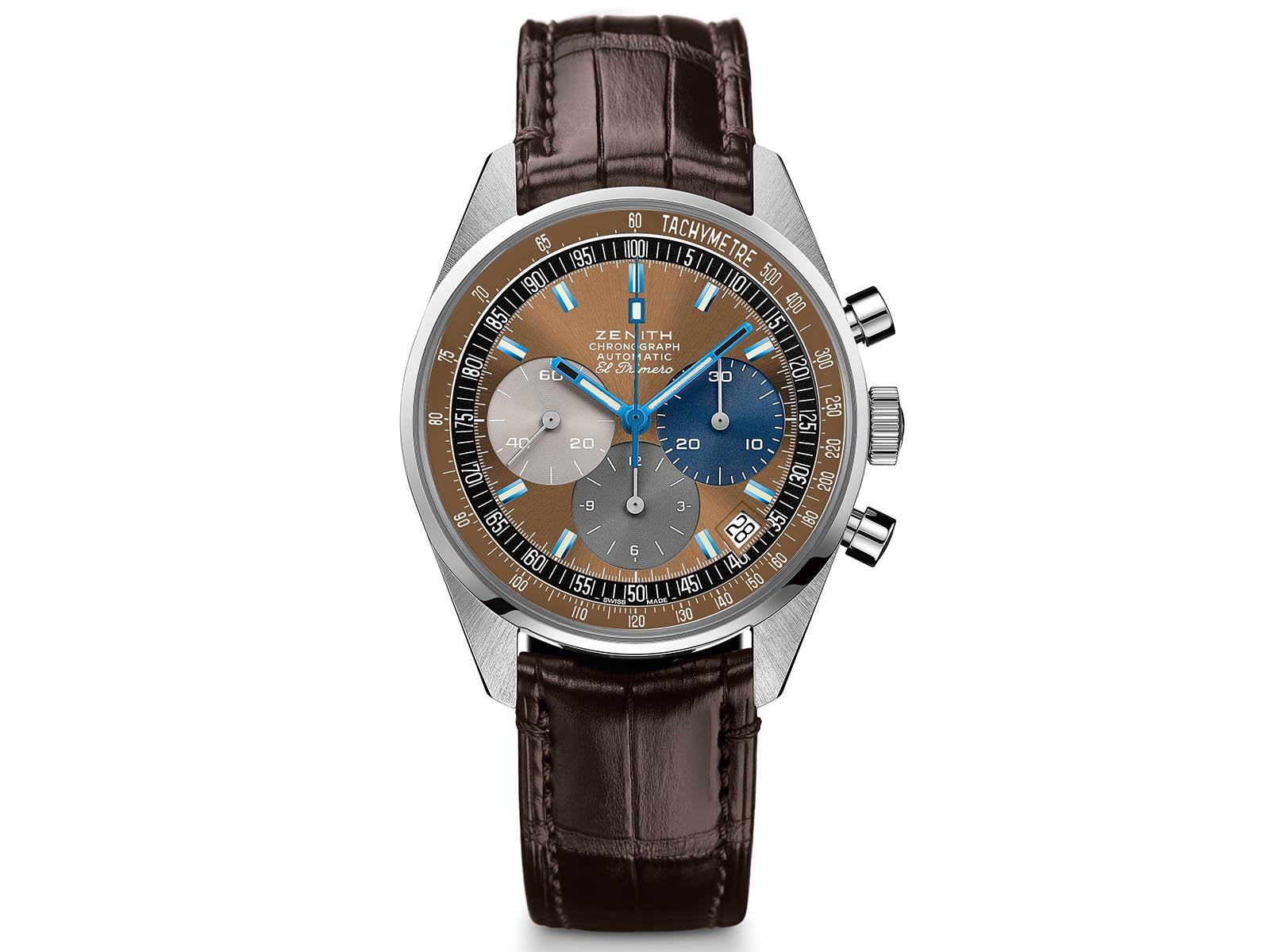 03-f386-400-70-c807-zenith-el-primero-a386-revival-fine-watch-club-edition-4.jpg