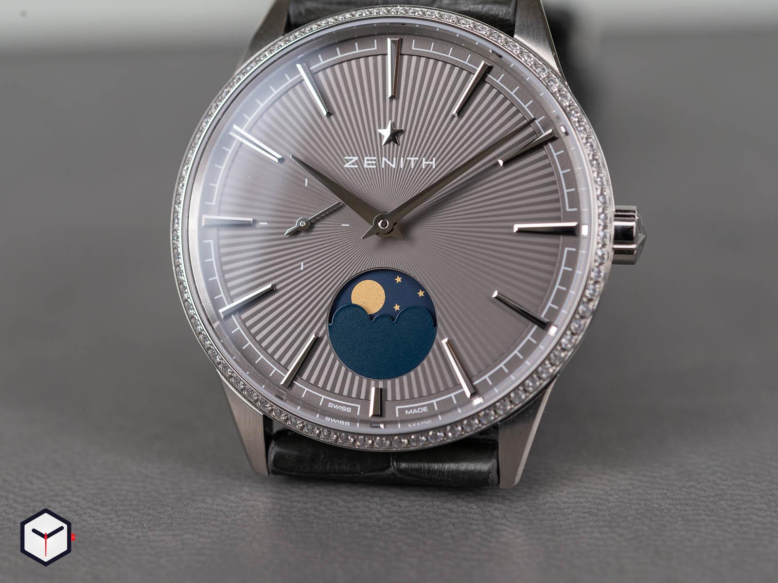 16-3200-692-03-c833-zenith-elite-moonphase-3.jpg