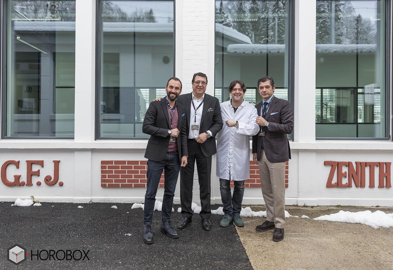 zenith-manufacturer-visiting-2017-34.jpg