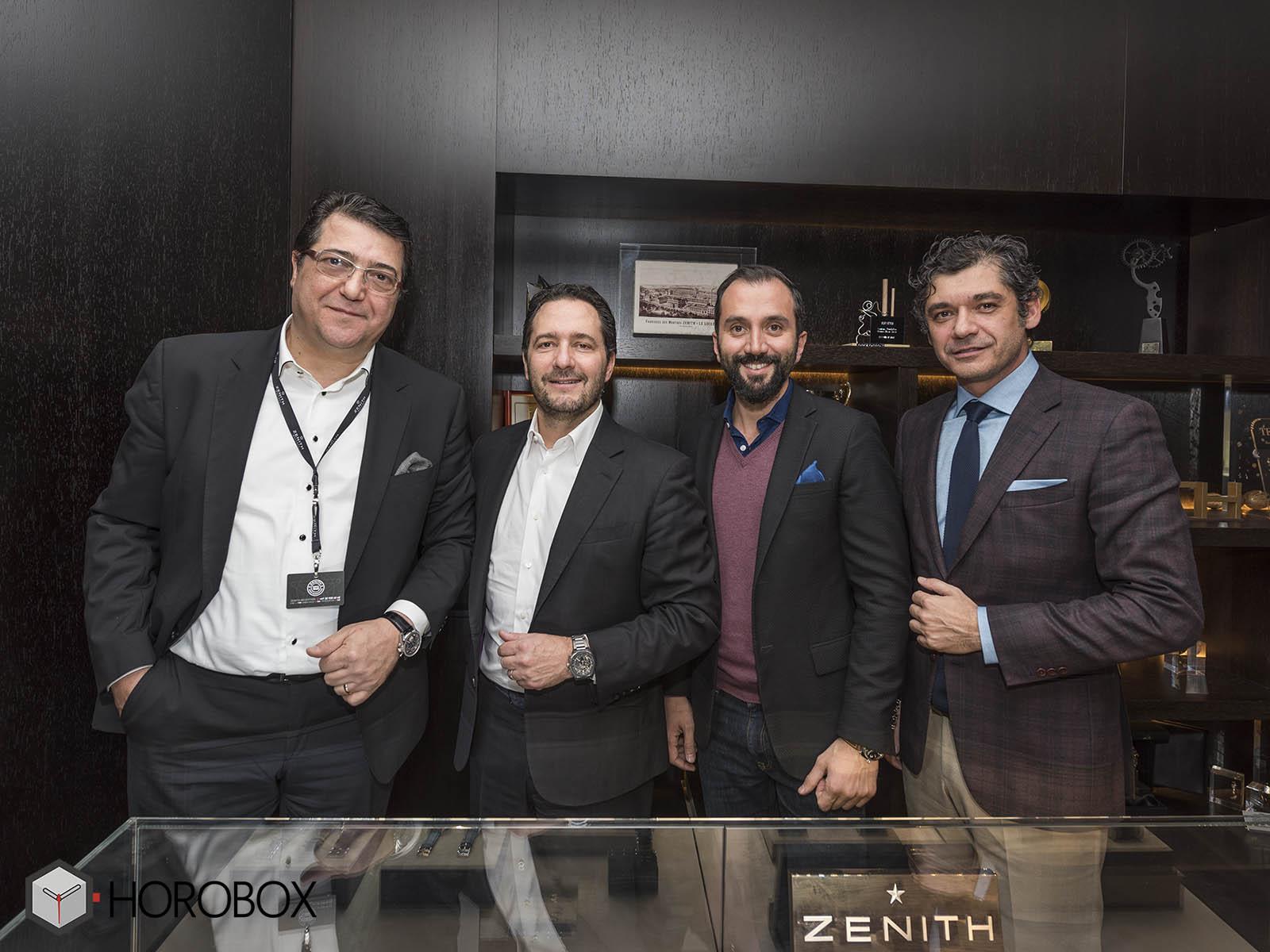 zenith-manufacturer-visiting-2017-65.jpg