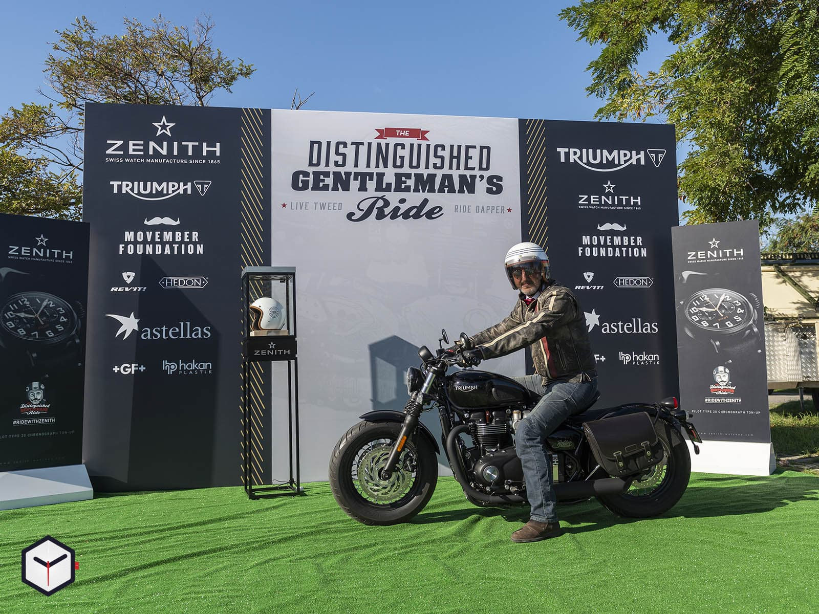 black-distinguished-gentleman-s-ride-1-.jpg
