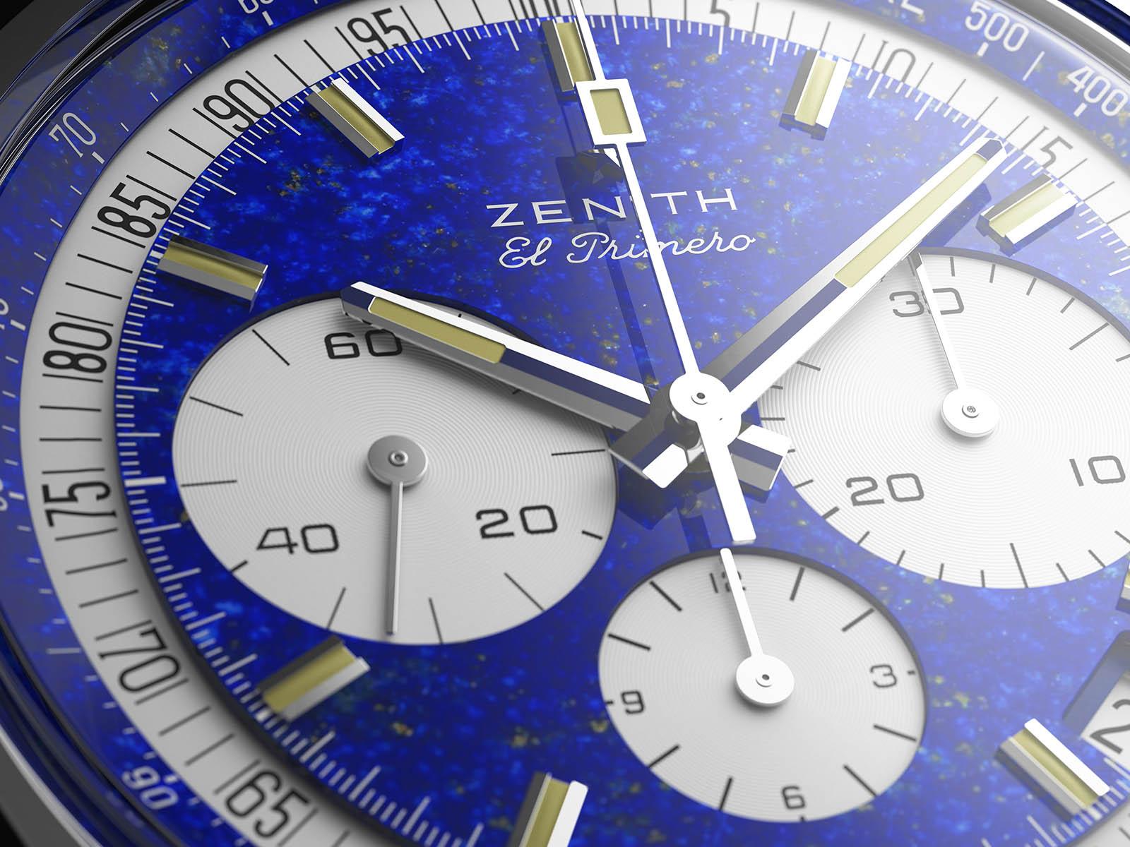 zenith-phillips-platin-el-primero-3.jpg