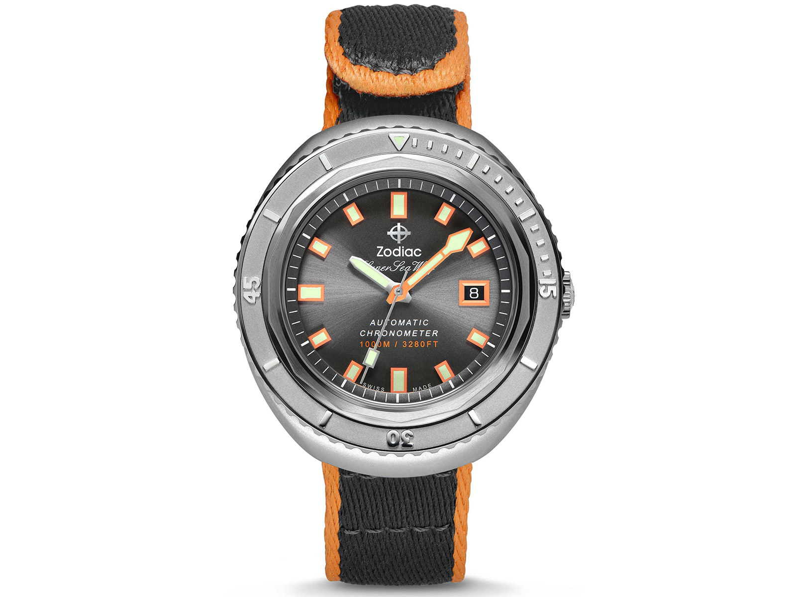 zo9507-zodiac-super-sea-wolf-68-limited-edition-50th-anniversary-3-.jpg