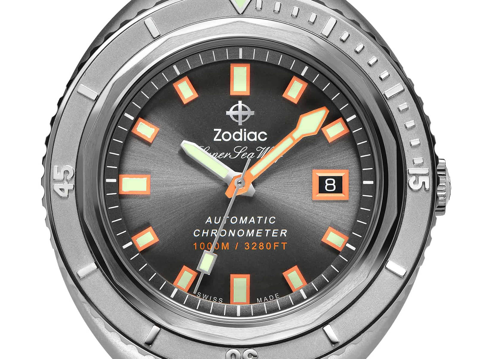 zo9507-zodiac-super-sea-wolf-68-limited-edition-50th-anniversary-4-.jpg