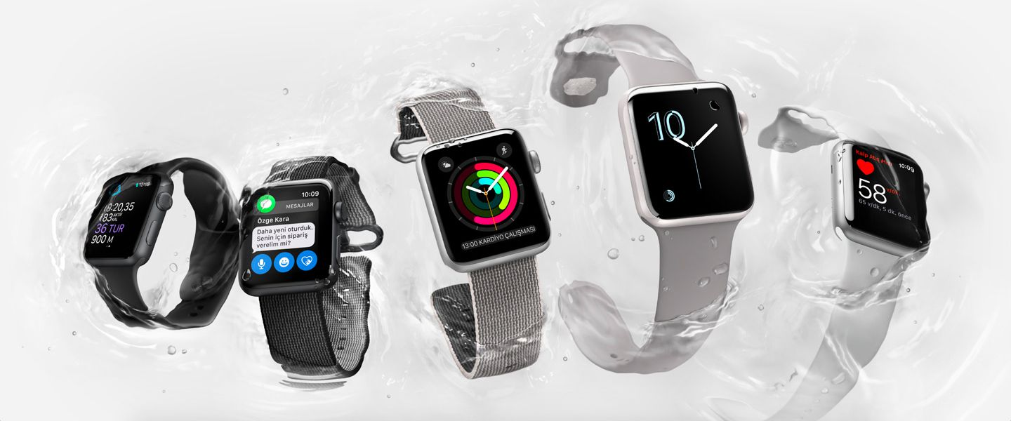 apple-watch-3.jpg