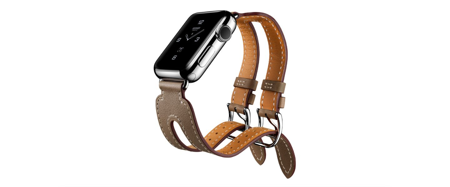apple-watch-hermes-1.jpg