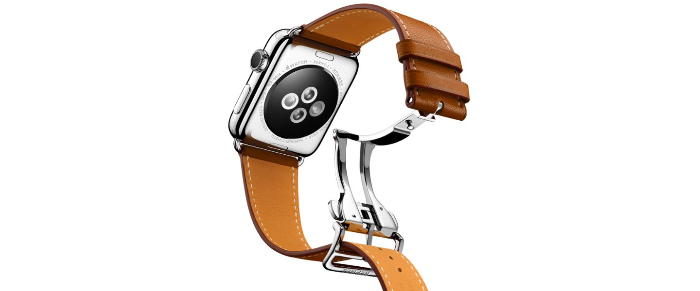 apple-watch-hermes-2.jpg