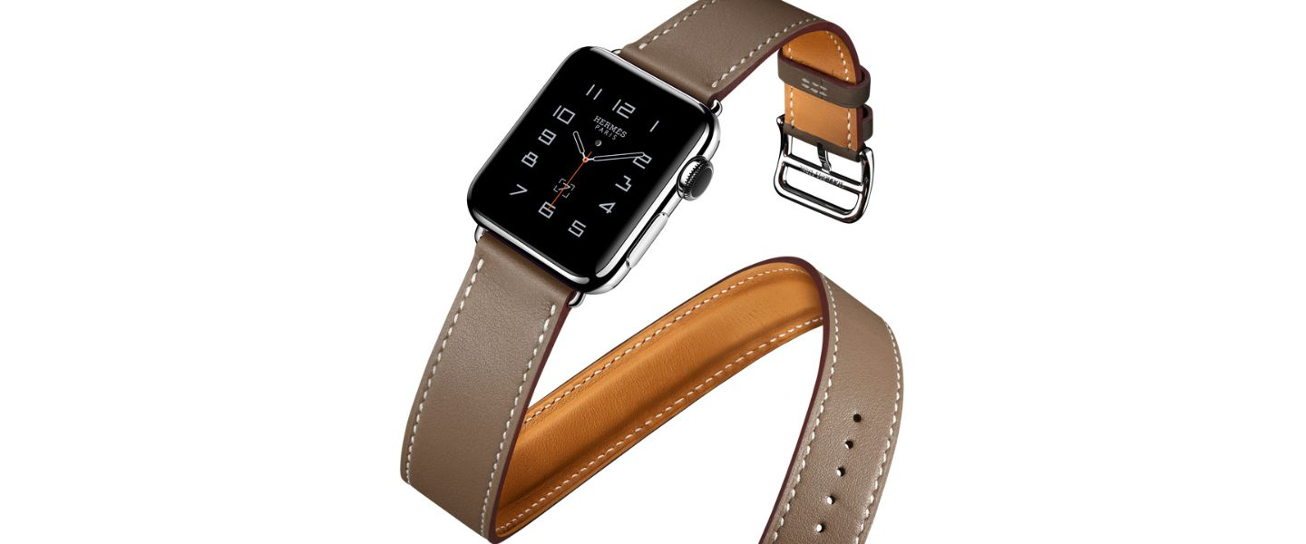 apple-watch-hermes-3.jpg