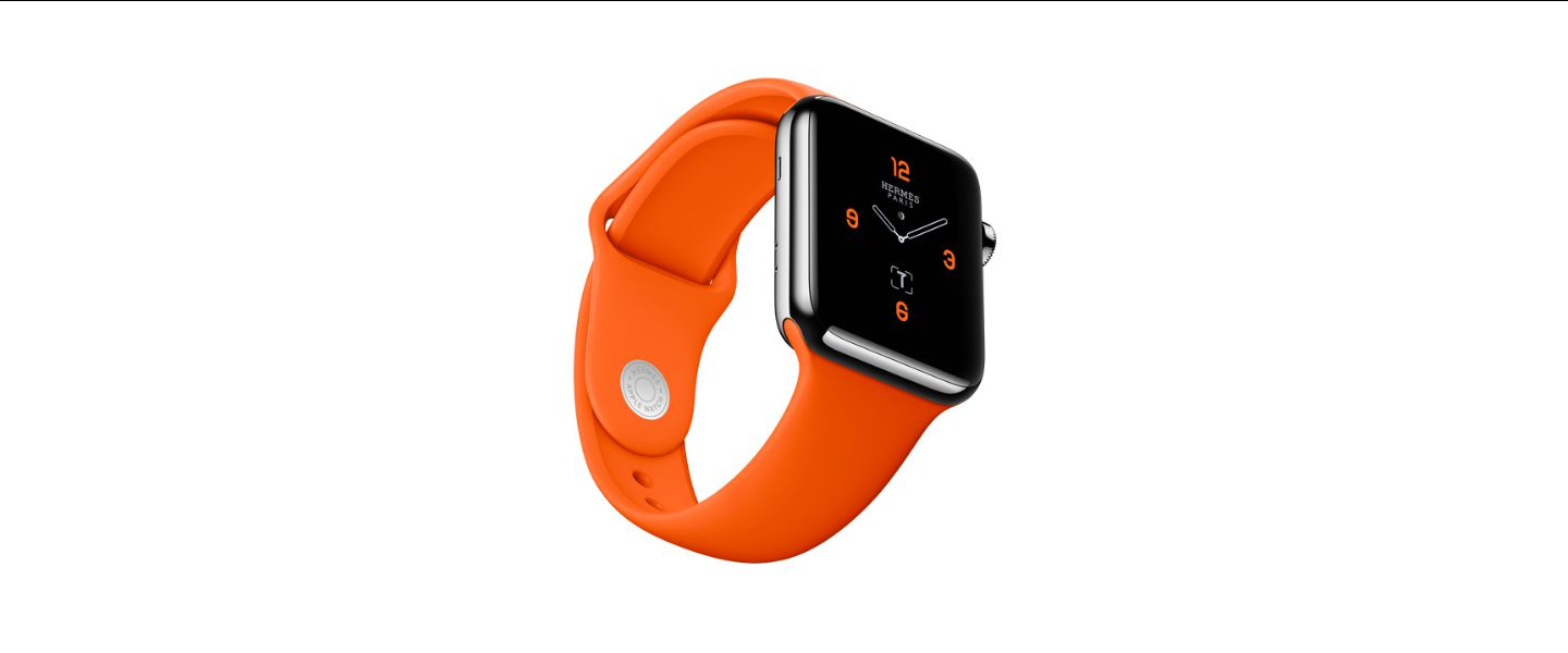 apple-watch-hermes-5.jpg