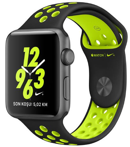 apple-watch-nike-1.jpg