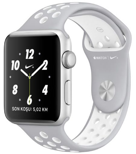 apple-watch-nike-3.jpg