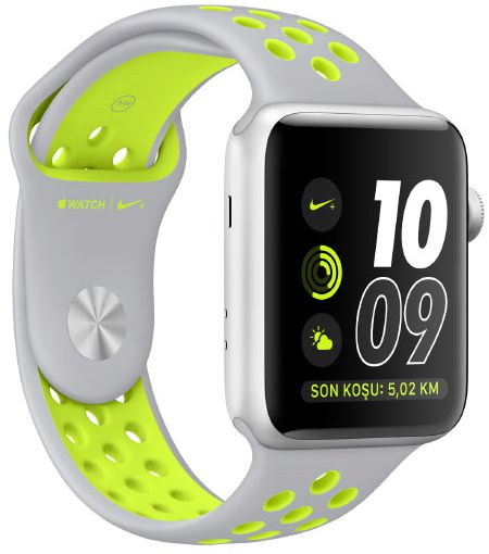 apple-watch-nike-4.jpg