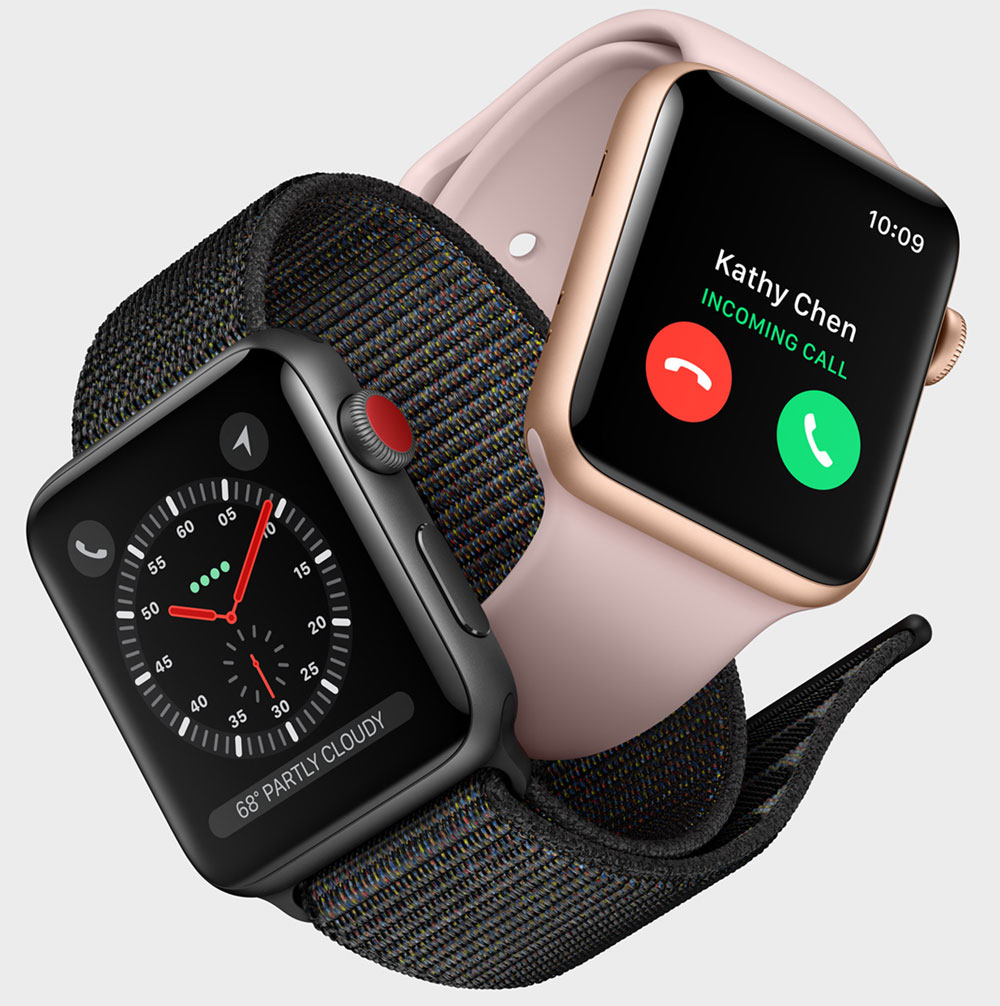 Apple-Watch-Series-3-2017-8.jpg