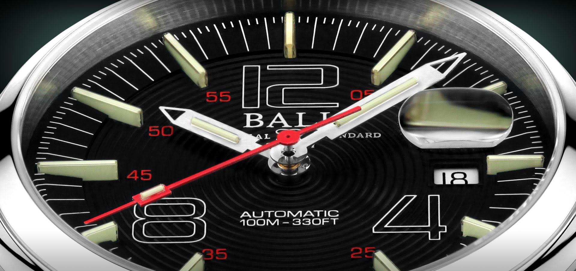 ball-fireman-nightbreaker-1.jpg