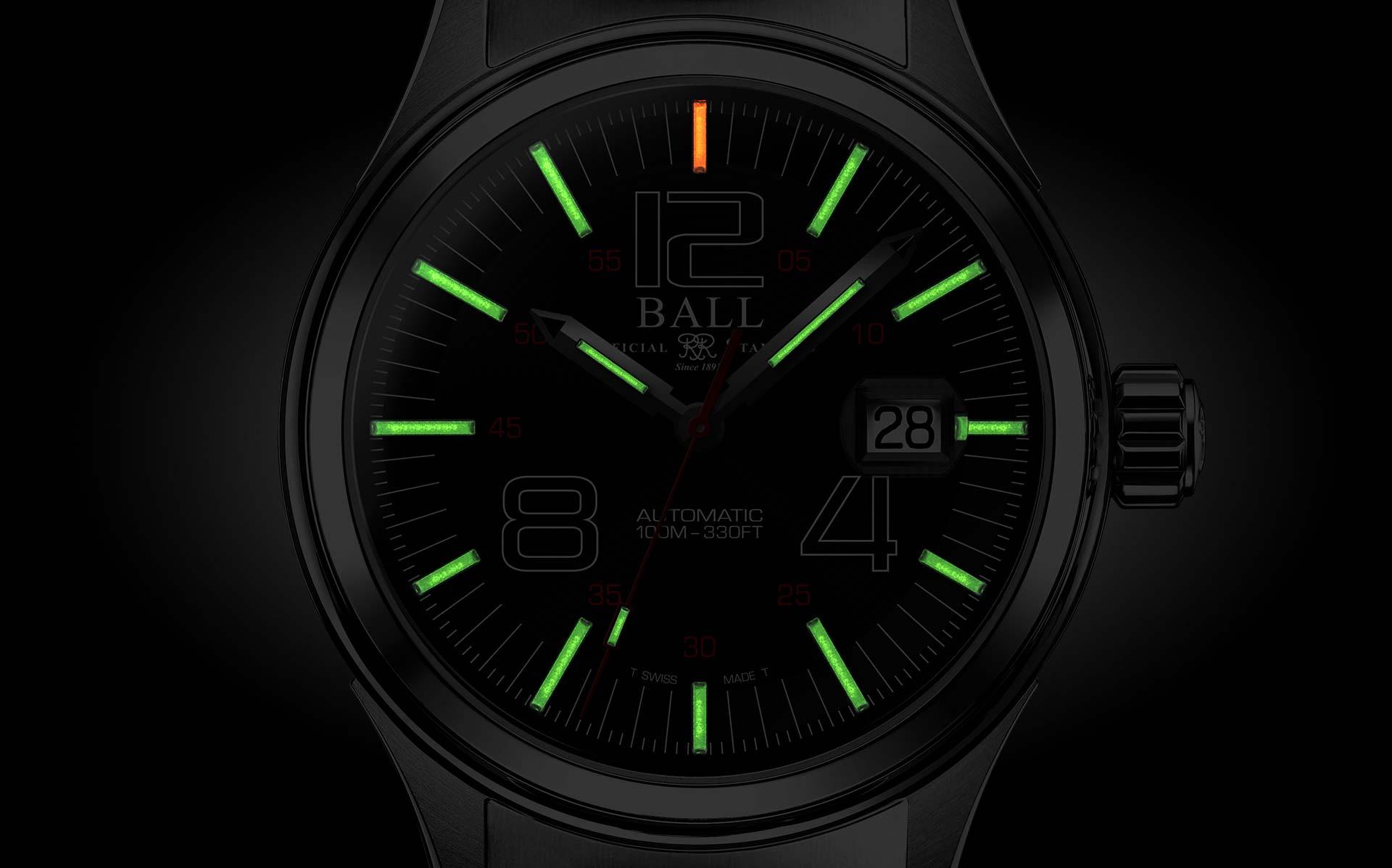 ball-fireman-nightbreaker-3.jpg