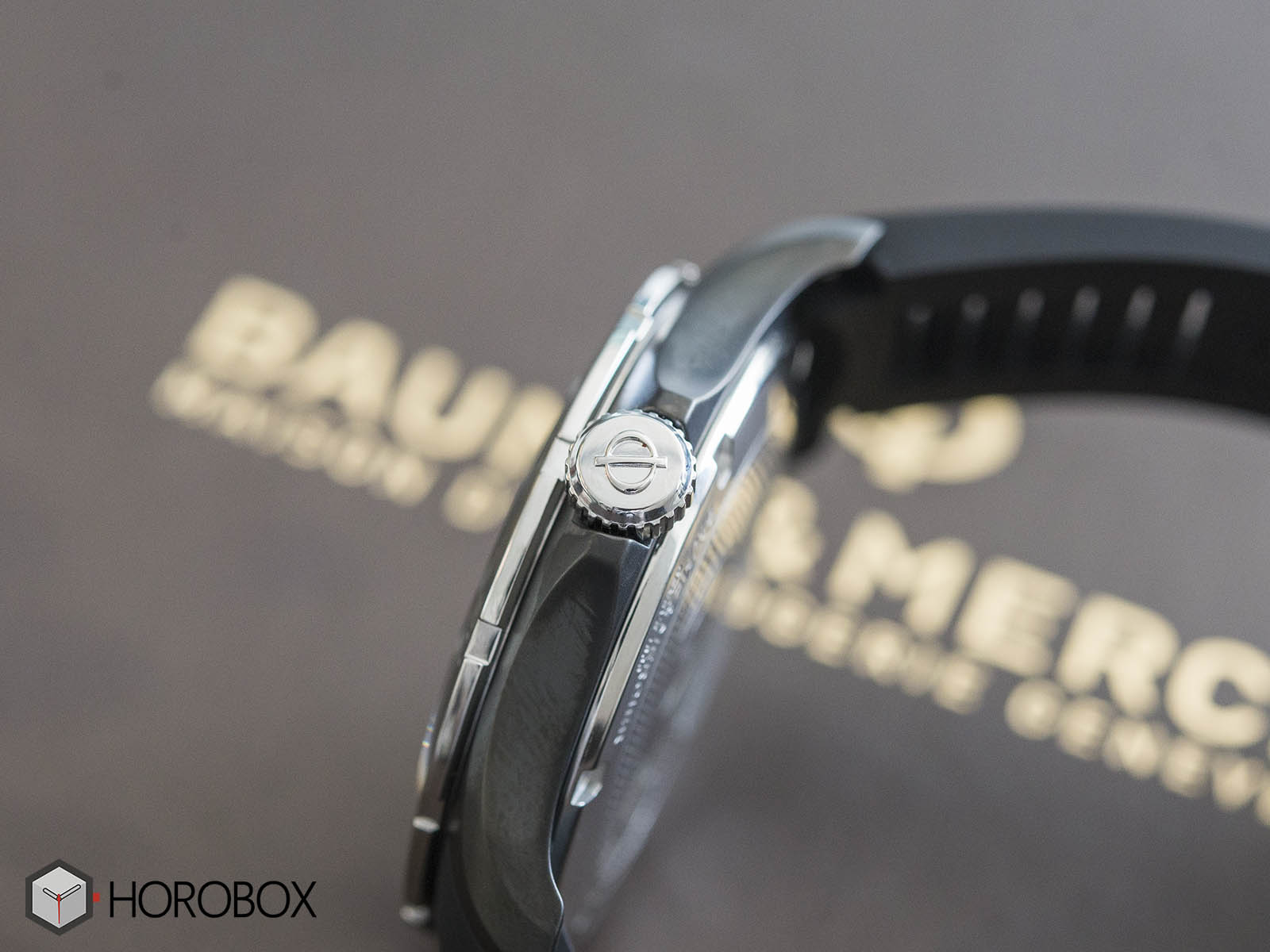 baume-mercier-clifton-club-10339-6-.jpg