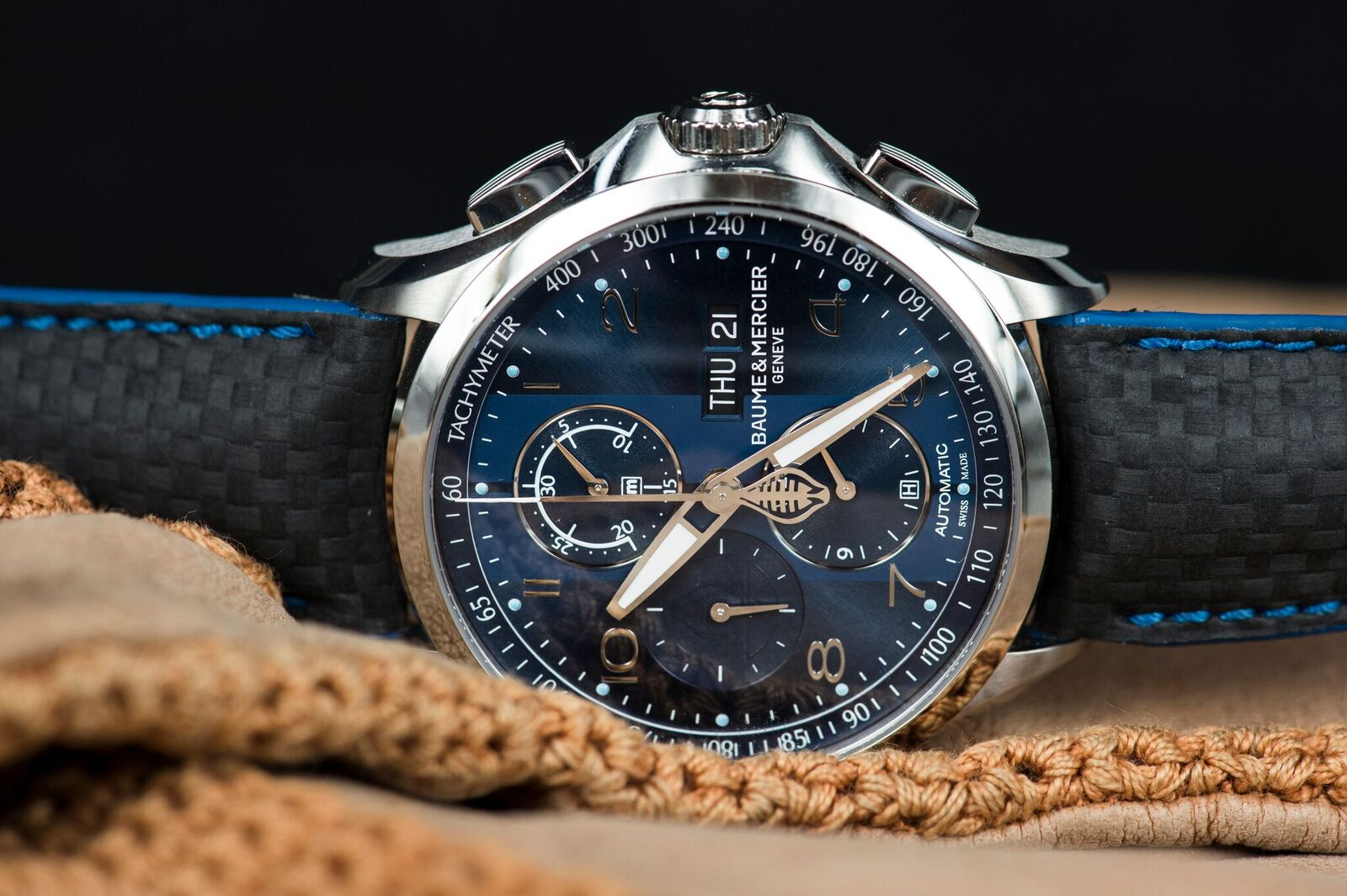 baume-mercier-shelby-cobra-bucherer-edition-1.jpeg