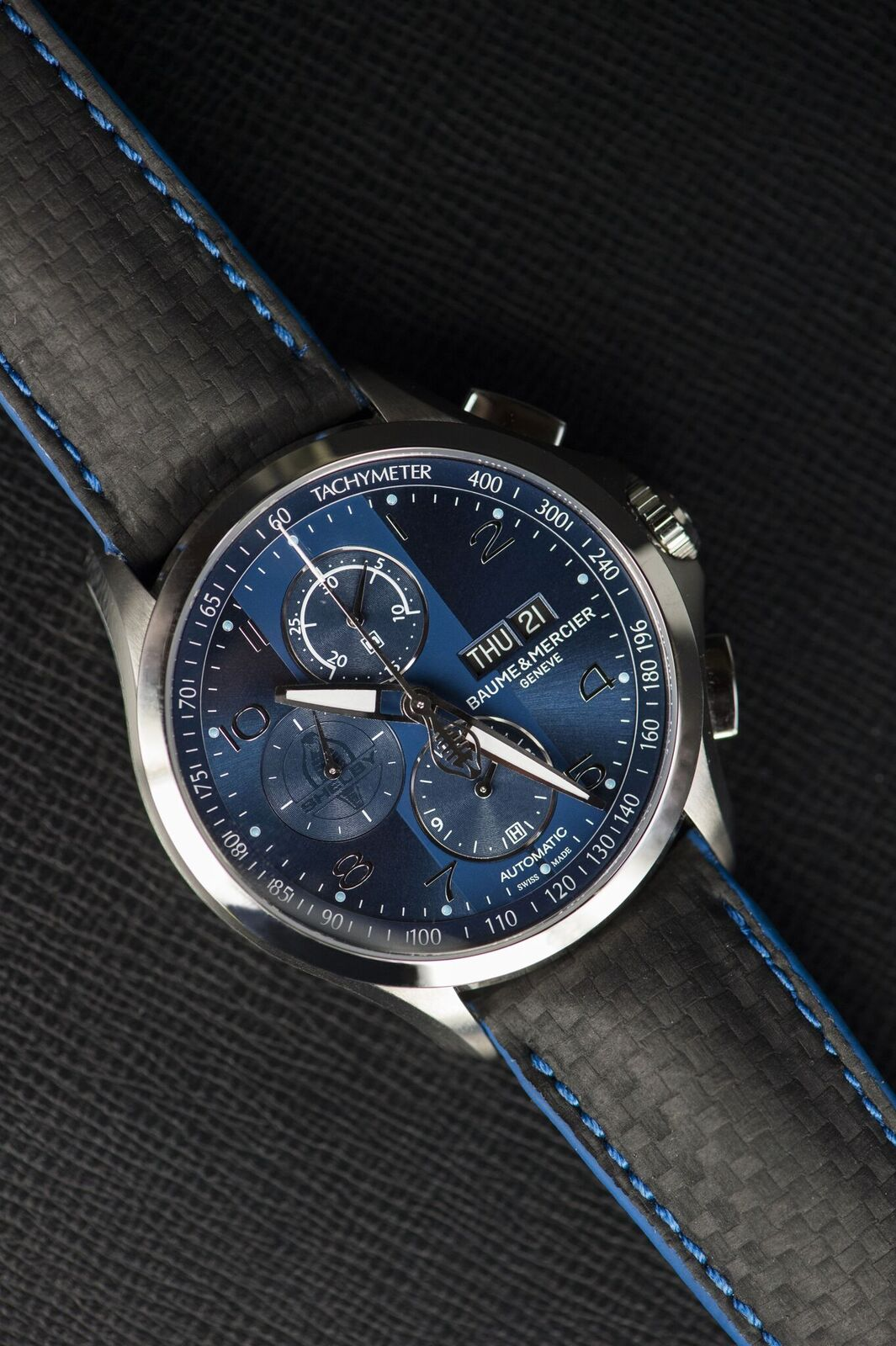 baume-mercier-shelby-cobra-bucherer-edition-12.jpeg