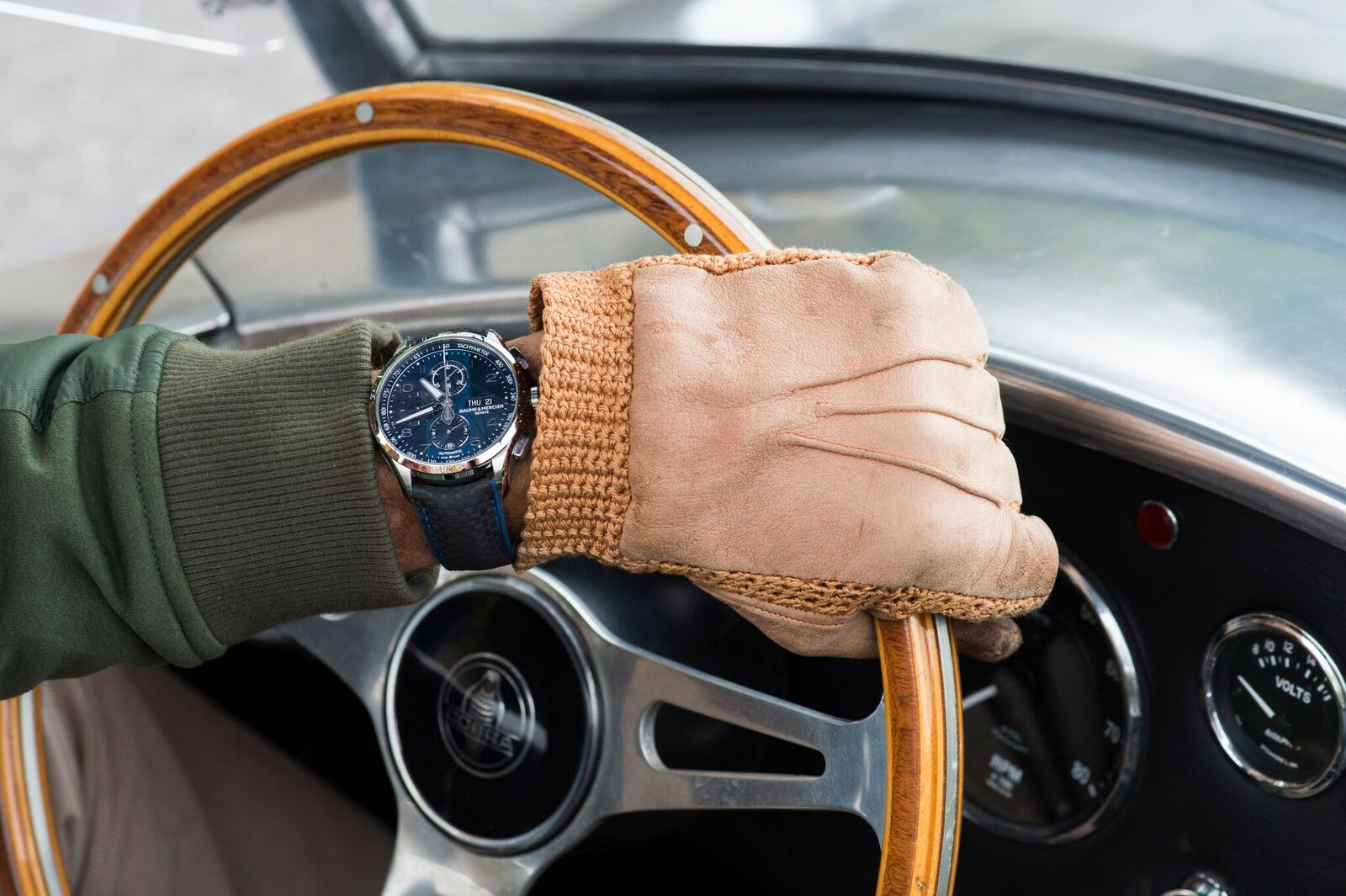 baume-mercier-shelby-cobra-bucherer-edition-3.jpeg
