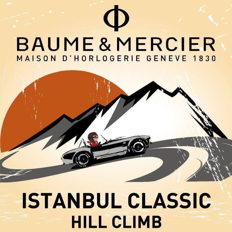 baume-mercier-hill-climb-istanbul.jpg