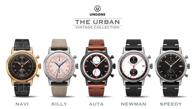 Undone-The-Urban-Chronograph.jpg