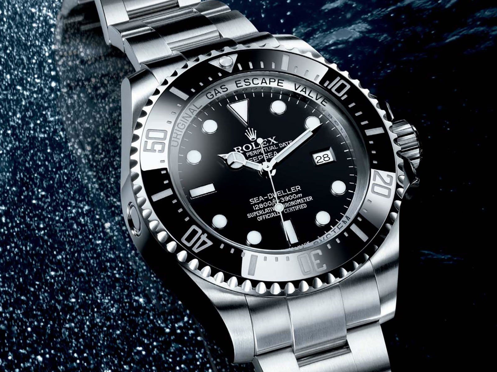 126660-rolex-sea-dweller-deepsea-.jpg